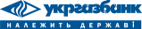 Ukrgasbank