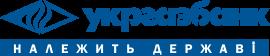 Теплый кредит Укргазбанк